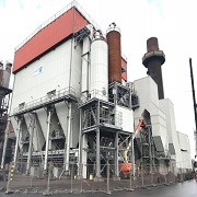 Arcelor Mittal Gent - SIFA 2